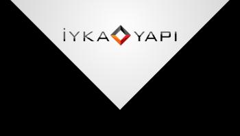 İyka Yapı - Antalya